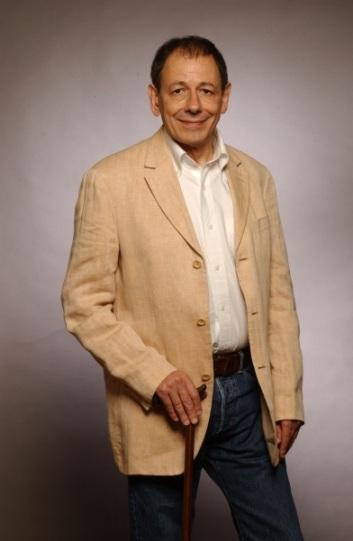 Francis Simonpietri