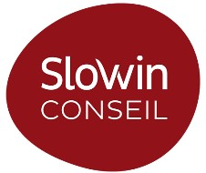 Slowin Conseil