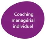 Coaching managérial Violet