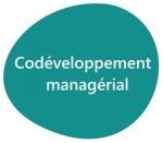 Codéveloppement managérial