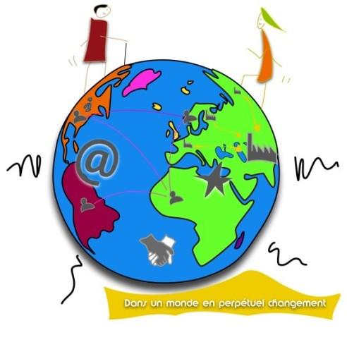 Un monde en perpétuel changement